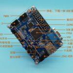 PRA006 Hardware