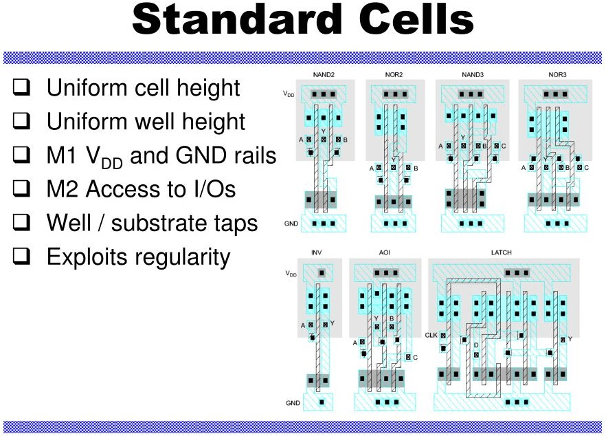standard-cells-l